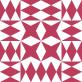 gravatar for sanderrr010