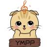 YMPP_Japan