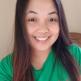 GNH Admin
