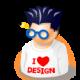 purepk95's avatar