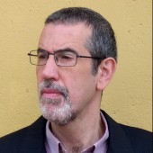 Xavier Bartlett
