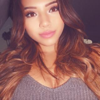 Angel Alisha