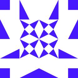 khaoulaoubrahim