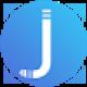 Johanbert