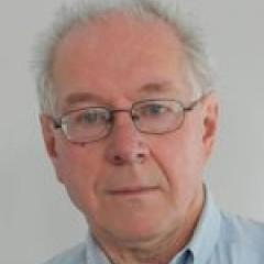 John Veitch