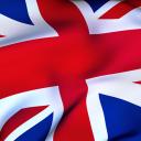 British Mix