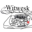 Witwesk