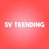 SV Trending