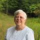 Sue Heavenrich