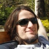 mauricio.szabo avatar