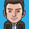 LevelHelper / SpriteHelper - complete toolset for 2d games.  - last post by vladu.bogdan