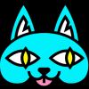 Angedestenebres avatar