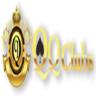 QQclubs