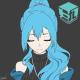clashvcraft's avatar