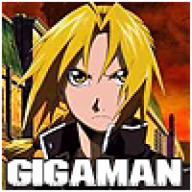 GigamanTheSinner