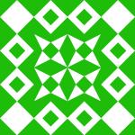 capsaviva01
