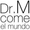doctormuerte