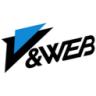 Kate@V&Web