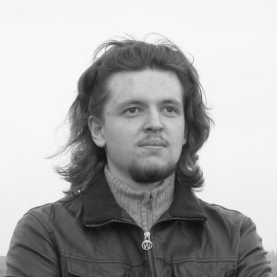 daniel.yavorovich