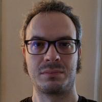 Sebastien Diez