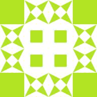 evapattern