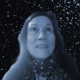 Heloisa Emer