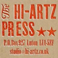 Hiartzpress