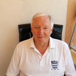 avatar for Jean-Pierre Hanier