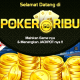 poker50ribu