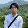 RyotaMurohoshi