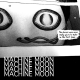 machinemoon
