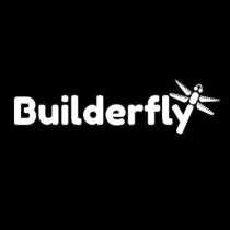 builderfly's picture