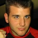 Alessio Piovesan