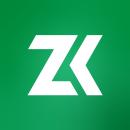 zank_st