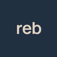 rebmcr