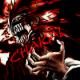 chaka1x's avatar