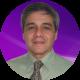 Alfredo Zucchi - video marketing