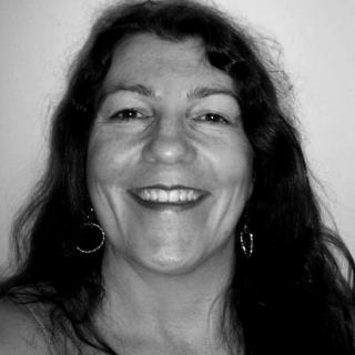 Bridget Cameron