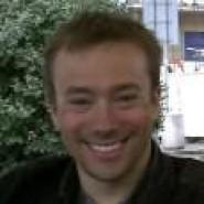 Toby Corbin (IBM)'s picture