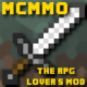 mcMMODevTeam's avatar