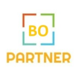 PartnerBO DataManagmentServices