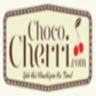 Photo of chococherri