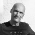jesper_jrgensen