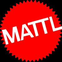 mattl