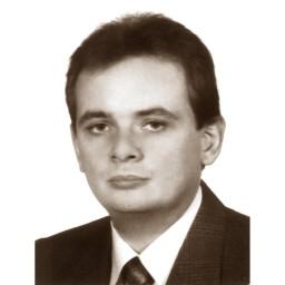 PiotrSobiegraj