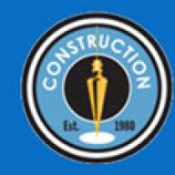paskoskiconstruction