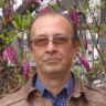 Олег Лесовой