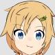 ruske's avatar