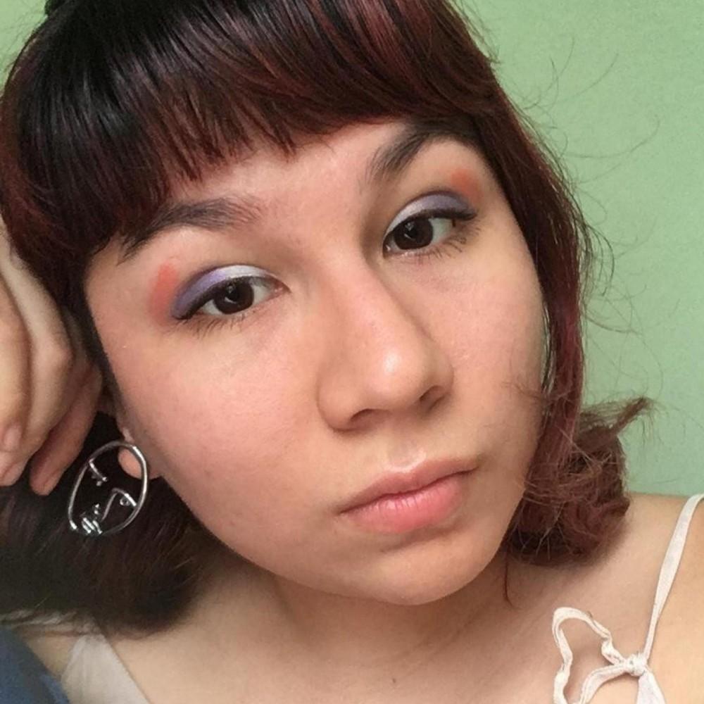 Ximena Lopez