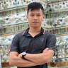 Nguyen Hoang Minh